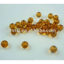 Raw material for jewellery