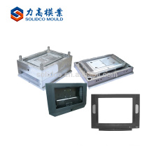 Китай Alibaba Оптовая Плазменный Телевизор Оболочки Прессформы Электрическая Пластичная Прессформа Раковины