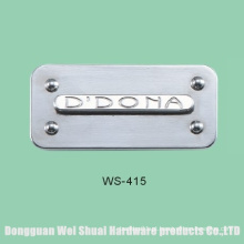 Logotipo, Etiqueta, Acessórios Hardware