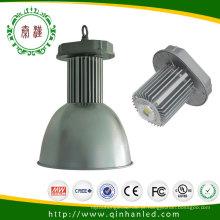 120W LED Industrail Highbay luz / luz de fábrica (QH-IL-120W1A)