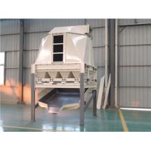 Holz Pellet Kühler Maschine zum Verkauf