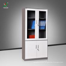 Cheap Price laboratory file cabinet fireproof cheap
