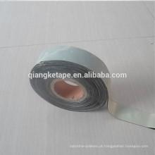 Polyken 942 3 camadas de fita anti-corrosão