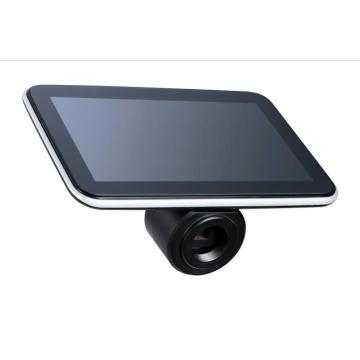 Cámara digital Bestscope Blc-200 HD LCD