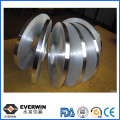 Aluominium Alloy Strip Ancho 20-30mm