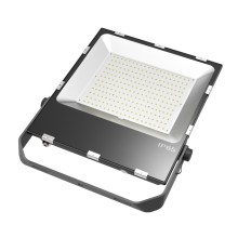 High Quality LED Outdoor Flood Light with 5 Years Warranty (AD-TG3B8-200W)