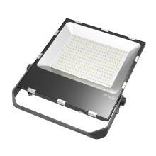 Philips Osram 3030 Meanwell Driver 200W Outdoor SMD LED Flood Light