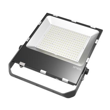High Lumens 200W Outdoor Lighting LED Flood Light with Long Lifespan