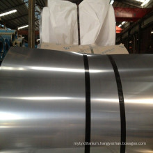 201 304 304L 316 316L Cold Rolled 16 gauge stainless steel coil sheet price