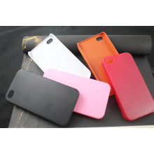Mobile Phone Case Cover for iPhone /Samsung / HTC
