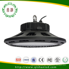 200W UFO High Bay Lighting LED Industrial Light with Philips LED