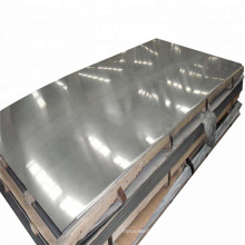 1.2mm thickness 201 stainless steel sheet 4x8 ft
