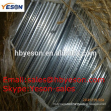 alibaba products barbed fence iron wire mesh fence galvanized wire