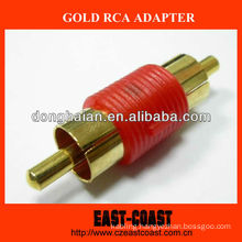 rca cable adapters