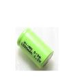 Batería NI-MH recargable 350mAh 1.2V Baterías