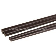 100%^ Melamine Dinnerware- Chopsticks /Melamine Tableware (LL128S)