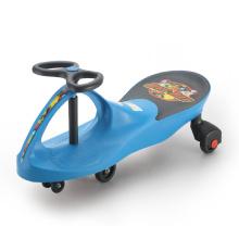 Baby Outdoor Sport Vehicle Wiggle Car EN71