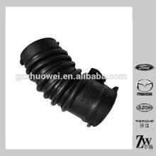 Vente en gros Auto Mazda Petites pièces de moteurs OEM: L813-13-221