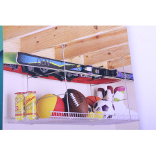 Expension Bracket, Multifunctional Partition Board Storage Rack