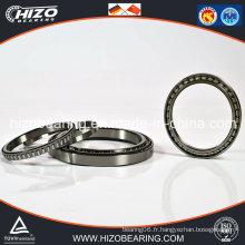 Pièces détachées pour excavatrices / Pièces de roulement / Roulement de pelleteuse (HS05154)