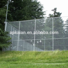 Various of Anping PVC coated Security Fencing ---- 30 years factory