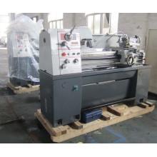Machine de tour de lit Gh1440A / 1000 Gap