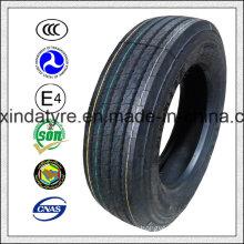 Westlake and Goodride Radial Light Truck Tires