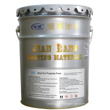 Fast-drying  Acrylic Latex paint for exterior uses wall and roof