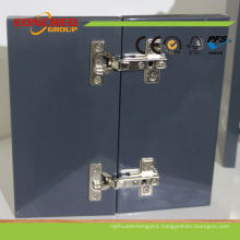 35mm Cup Cabinets Door Hinges for Cabinet
