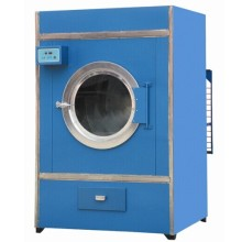 Industrial Dryer / Laundry Equipment