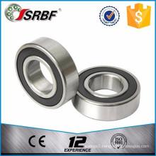 2015 China best sale deep groove ball bearing