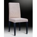 Chaise chaude de banquet de vente / chaise d'hôtel / chaise de mariage