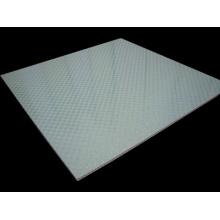 595 * 595mm PVC Decke