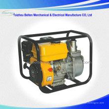 Pompe à eau à haute pression professionnelle d'usine