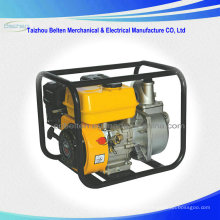 5.5HP 6.5HP 13HP Gasoline Water Pump