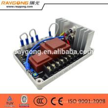 kutai микроконтроллеров AVR ea15a-2 трех фаз генератора АВР