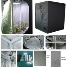 Hydroponics Indoor Grow Tent Garden Sheds Grow Tent