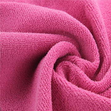 Products Best Microfiber Towels Waschlappen