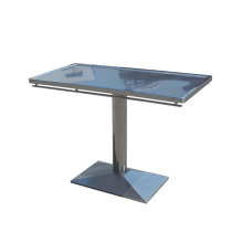 304 stainless steel veterinary  column weighing  diagnosis and treatment table