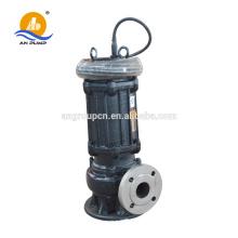 submersible dirty water sump pump