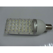 28w 24w 32w 36w 40w e40 ip65 luz shenzhen llevó la iluminación de la calle