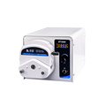 Milk Vending Machine Transfer Liquid Peristaltic Pumps
