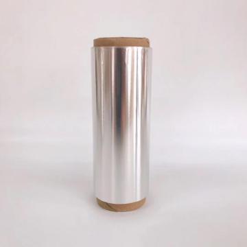 Arabic Hookah Aluminum Foil for Smoking