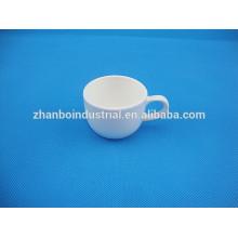 Экологическая особенность и чашки и блюдцы Тип напитка Фарфоровая чашка кофе