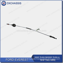Genuine Everest Shifting Wire DB3R 7E459 DB/DB3R 7E459 AJ