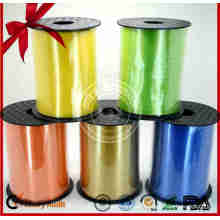 2016 Cheap Holographic Curling Ribbon