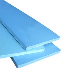 Floor Heating Special Extruded Board