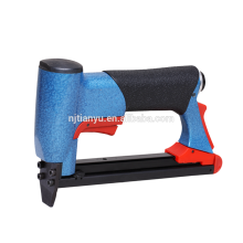 High Quality Pneumatic tools Fine Wire Stapler Air Stapler 8016