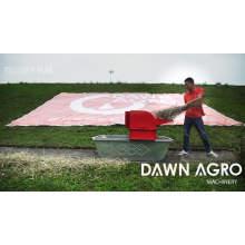 DAWN AGRO Multicrop Arroz Paddy Thresher Preço Máquina para Venda