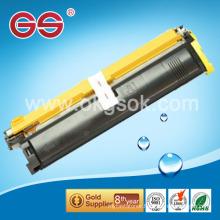 050097/050098/050099/050100 For Epson printer laser toner